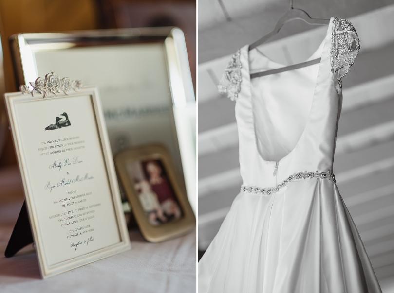 AusableClub_Wedding_2017_0288