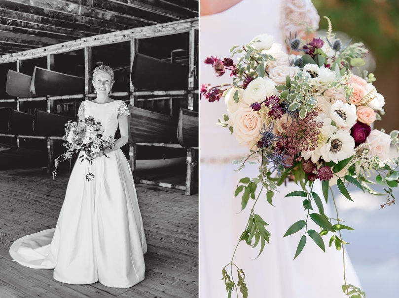 AusableClub_Wedding_2017_0315
