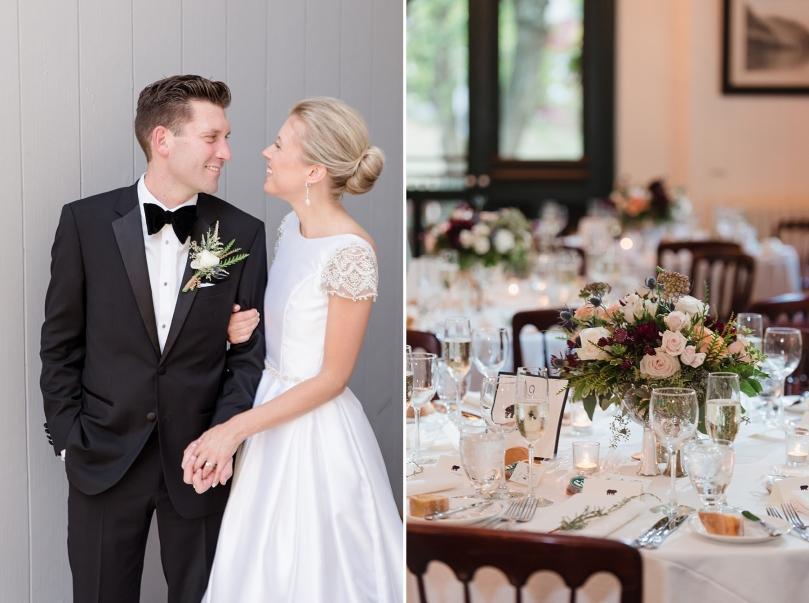 AusableClub_Wedding_2017_0330