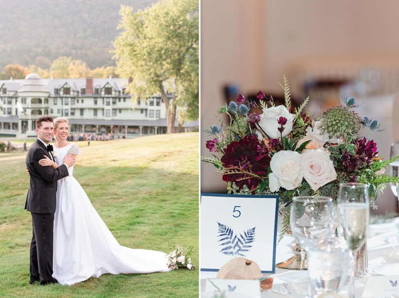 AusableClub_Wedding_2017_0339