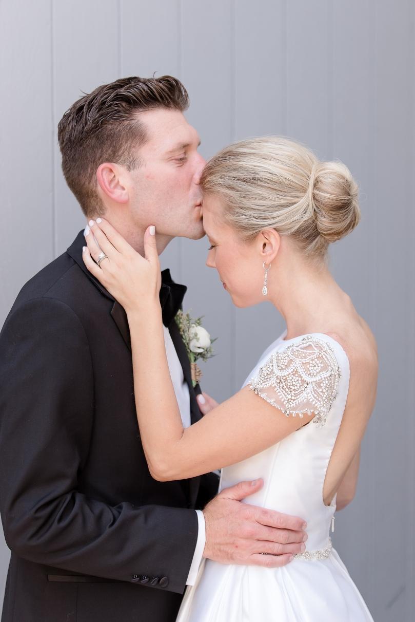 AusableClub_Wedding_2017_0345
