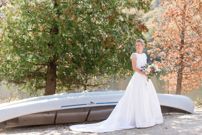 AusableClub_Wedding_2017_0347