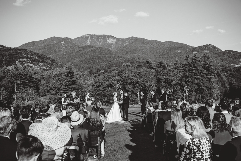 AusableClub_Wedding_2017_0358