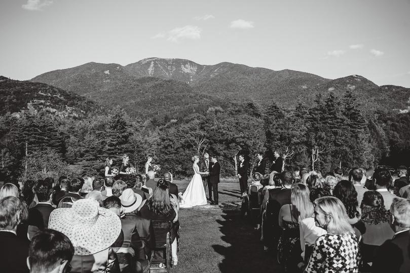 AusableClub_Wedding_2017_0358