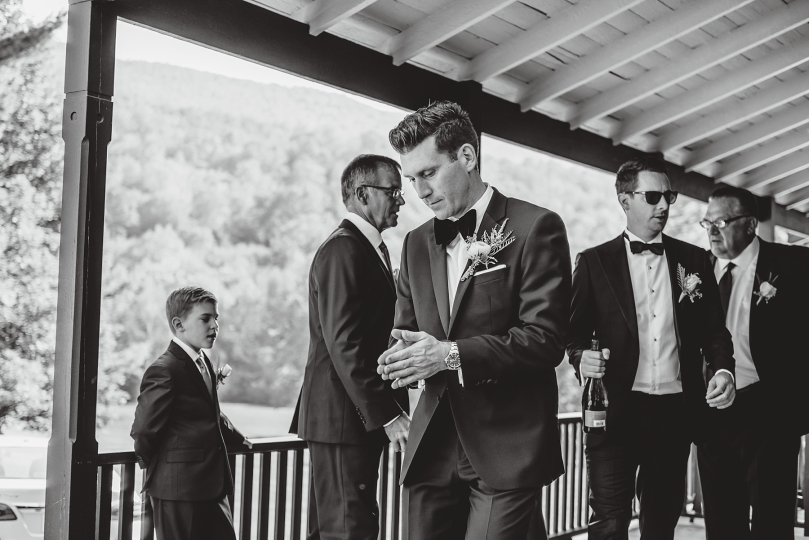 AusableClub_Wedding_2017_0368