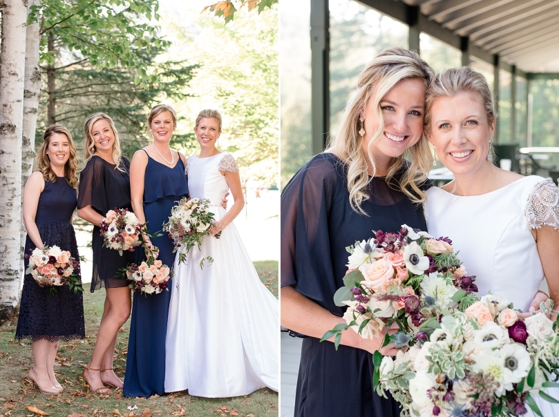 AusableClub_Wedding_2017_0383