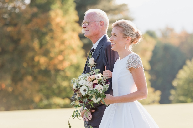 AusableClub_Wedding_2017_0389
