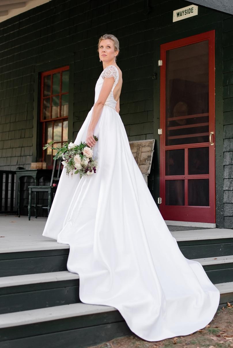 AusableClub_Wedding_2017_0405
