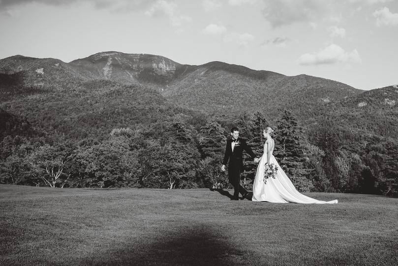 AusableClub_Wedding_2017_0408