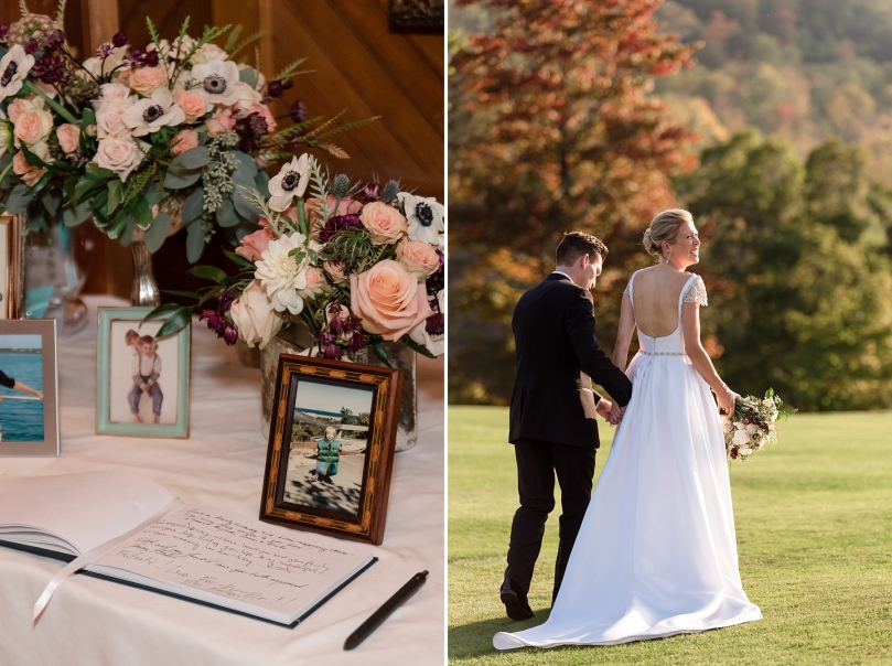 AusableClub_Wedding_2017_0424