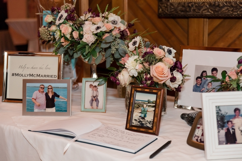 AusableClub_Wedding_2017_0425