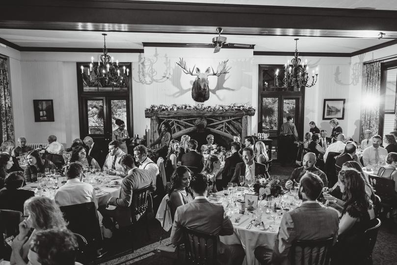 AusableClub_Wedding_2017_0429