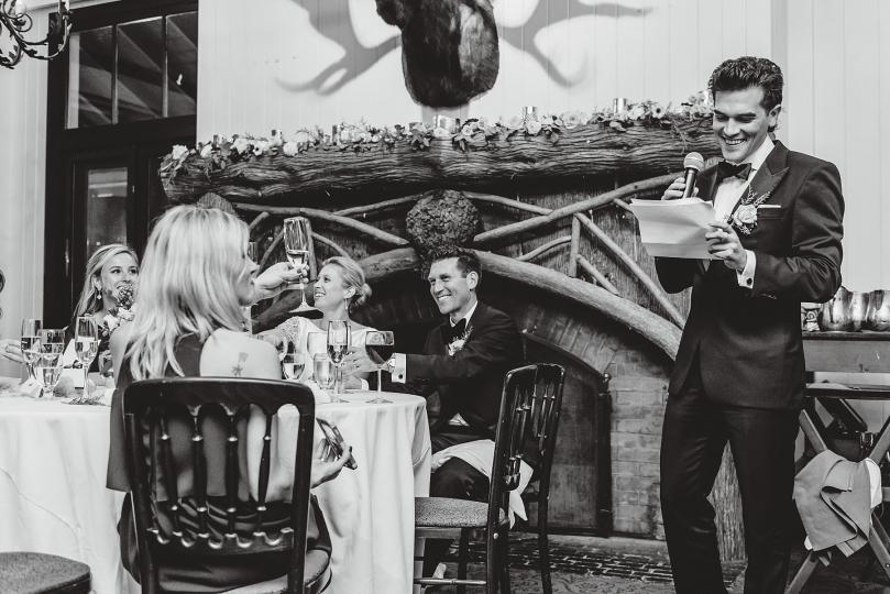 AusableClub_Wedding_2017_0440
