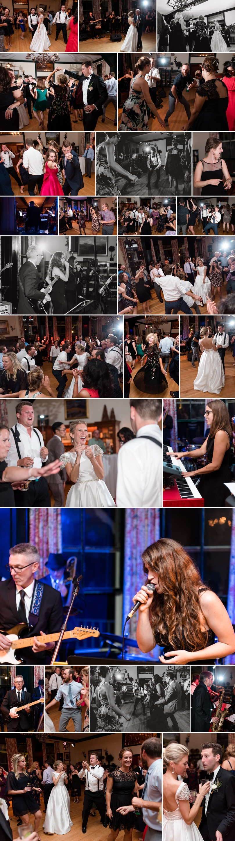 AusableClub_Wedding_2017_0459