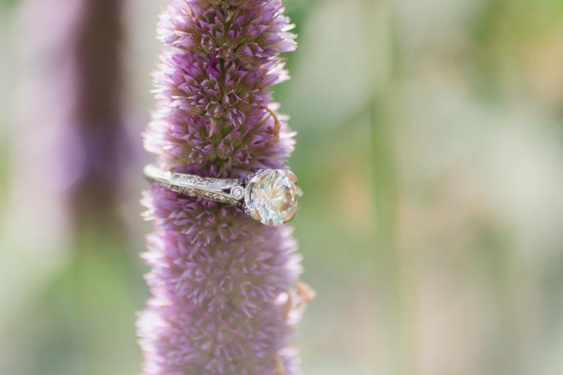 LakePlacid_Wedding-8311_LakePlacid_Wedding_CB