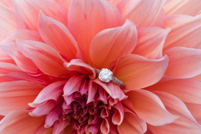 LakePlacid_Wedding-8328_LakePlacid_Wedding_CB