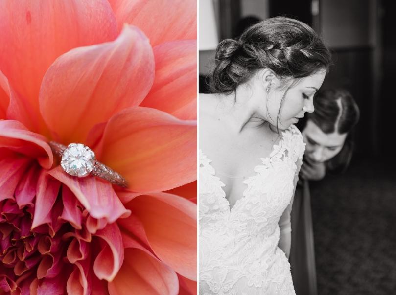 LakePlacid_Wedding-8338_LakePlacid_Wedding_CB