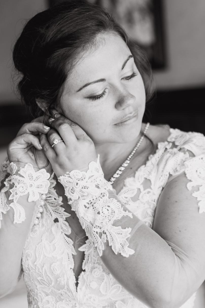 LakePlacid_Wedding-8597_LakePlacid_Wedding_CB