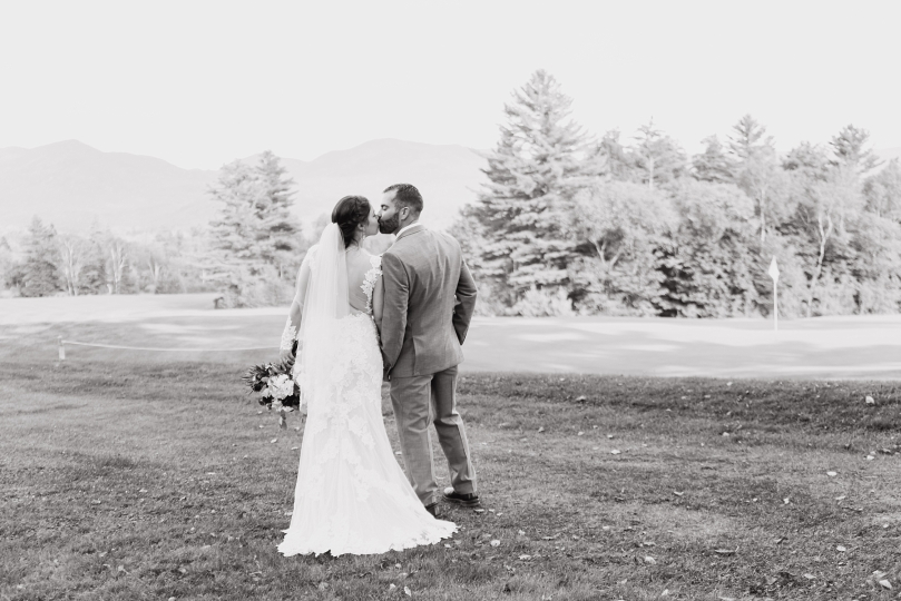 LakePlacid_Wedding-8737-2_LakePlacid_Wedding_CB