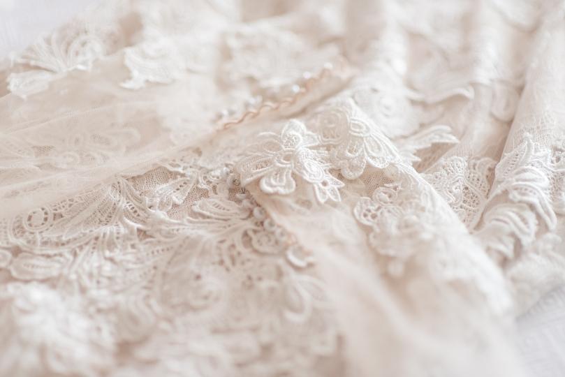 LakePlacid_Wedding-8738_LakePlacid_Wedding_CB