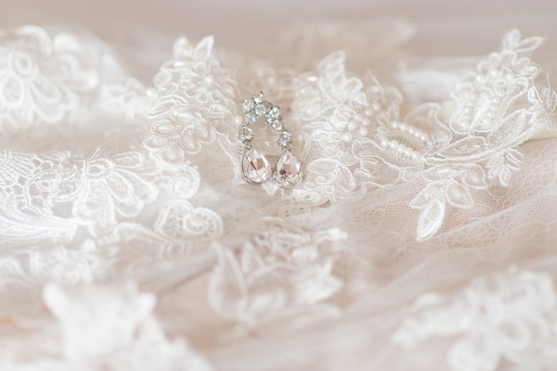 LakePlacid_Wedding-8765_LakePlacid_Wedding_CB