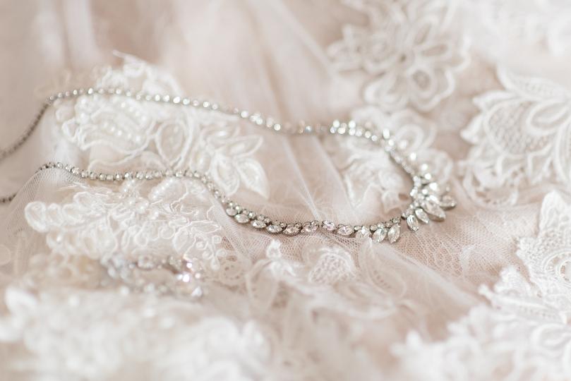 LakePlacid_Wedding-8770_LakePlacid_Wedding_CB