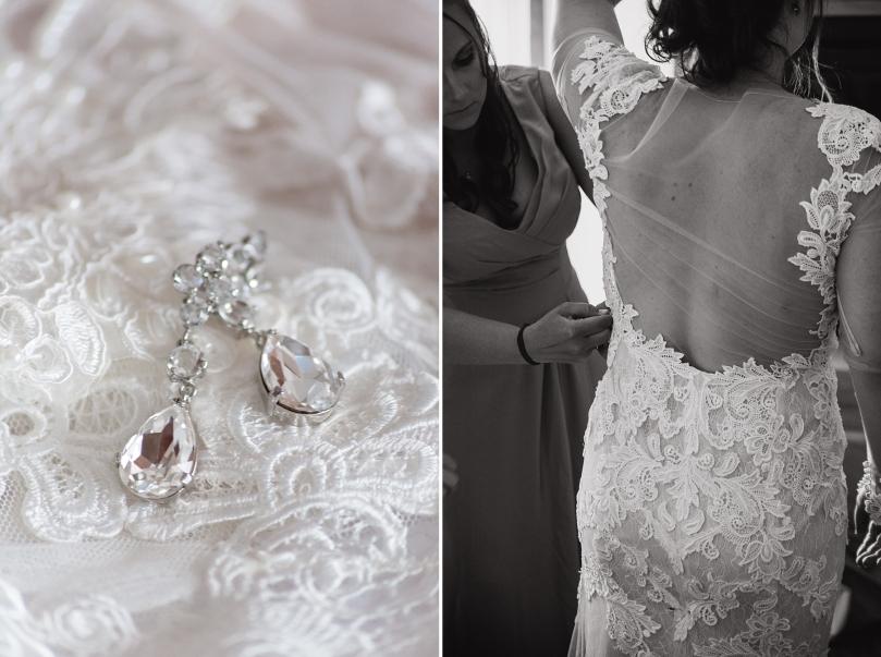 LakePlacid_Wedding-8781_LakePlacid_Wedding_CB