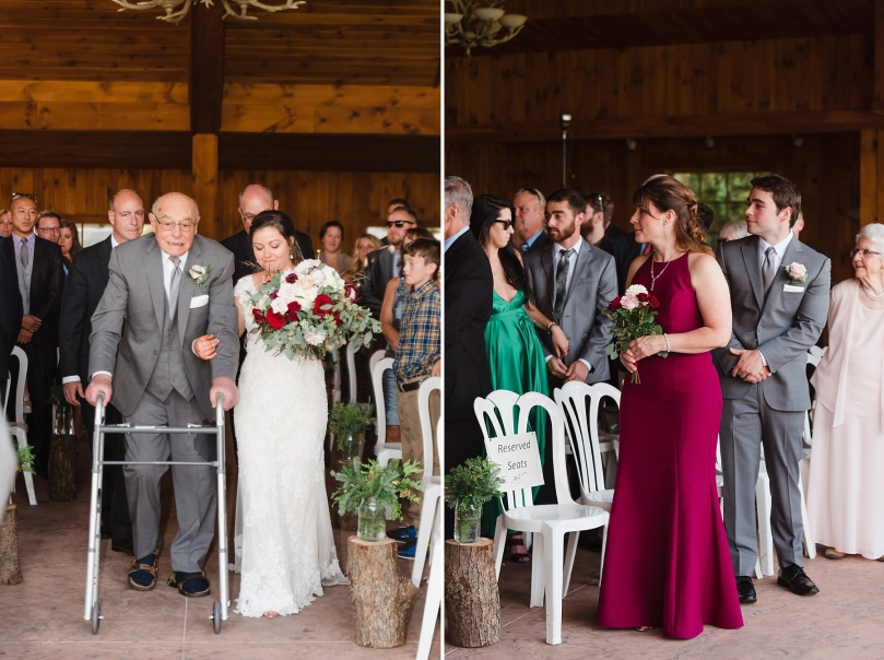 LakePlacid_Wedding-8808_LakePlacid_Wedding_CB