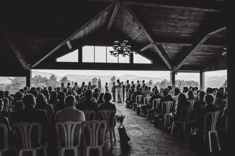 LakePlacid_Wedding-8839_LakePlacid_Wedding_CB