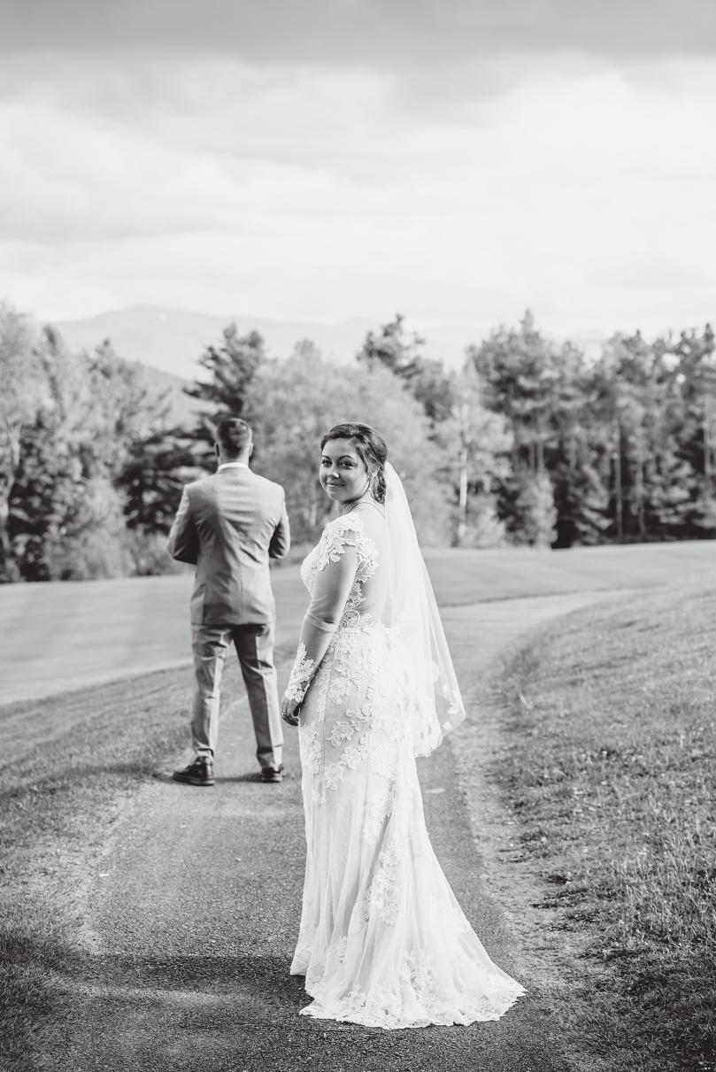 LakePlacid_Wedding-8867_LakePlacid_Wedding_CB