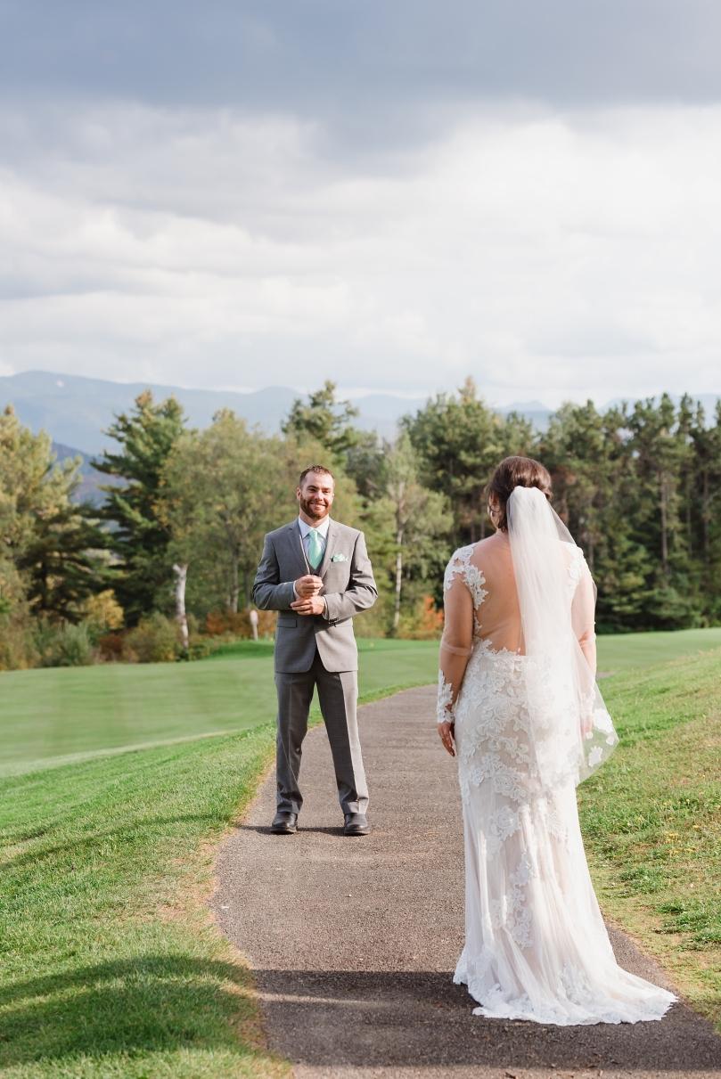 LakePlacid_Wedding-8869_LakePlacid_Wedding_CB