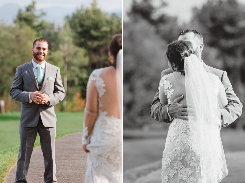LakePlacid_Wedding-8870_LakePlacid_Wedding_CB