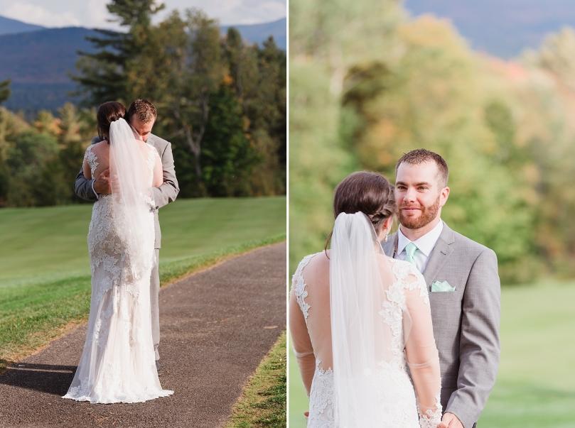 LakePlacid_Wedding-8878_LakePlacid_Wedding_CB