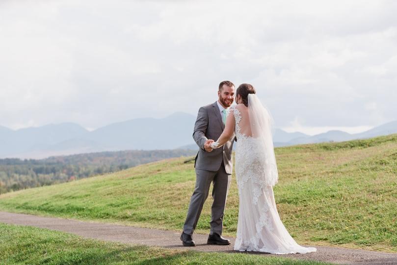 LakePlacid_Wedding-8883_LakePlacid_Wedding_CB