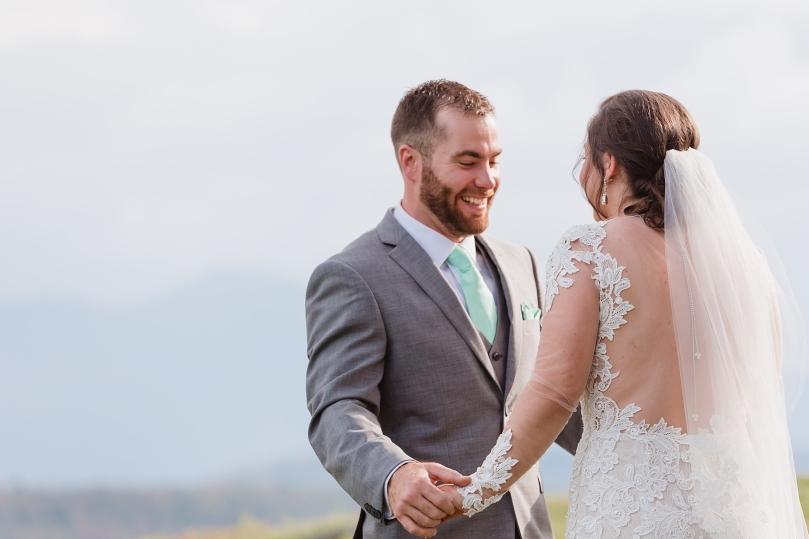 LakePlacid_Wedding-8884_LakePlacid_Wedding_CB