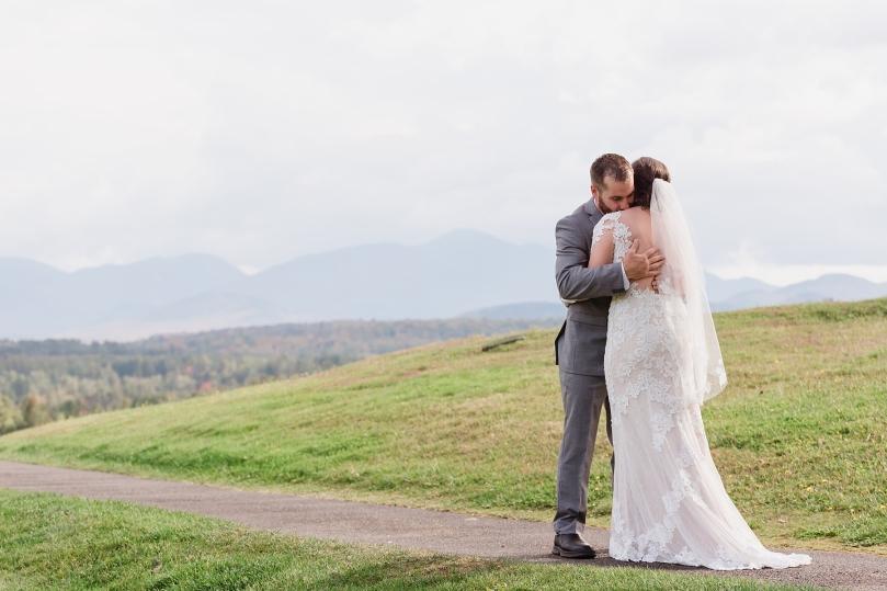 LakePlacid_Wedding-8888_LakePlacid_Wedding_CB