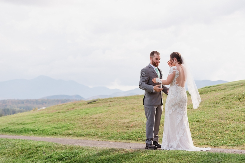 LakePlacid_Wedding-8892_LakePlacid_Wedding_CB