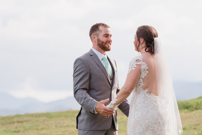 LakePlacid_Wedding-8894_LakePlacid_Wedding_CB
