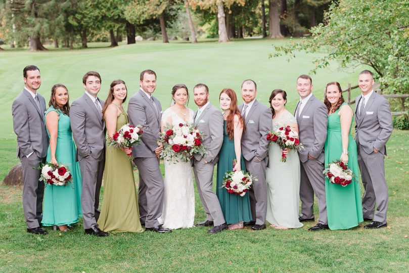 LakePlacid_Wedding-8941_LakePlacid_Wedding_CB