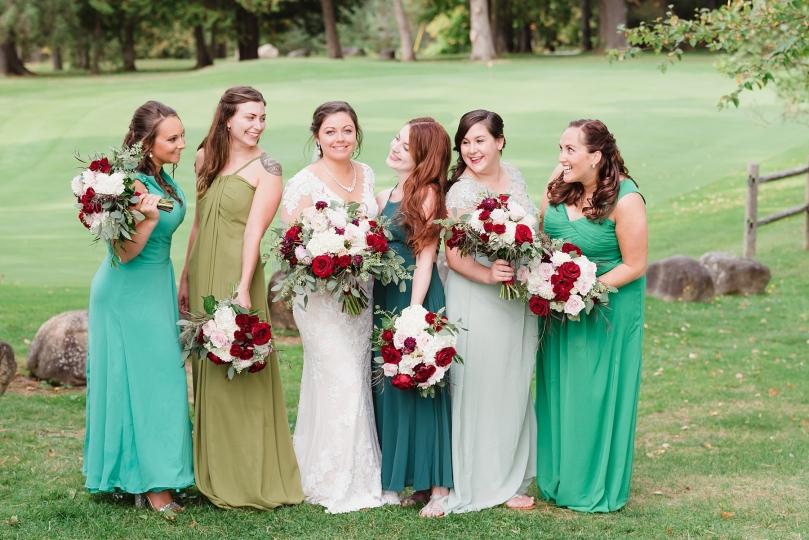 LakePlacid_Wedding-8967_LakePlacid_Wedding_CB