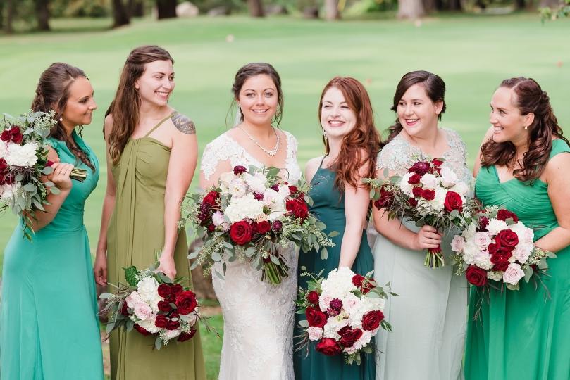 LakePlacid_Wedding-8970_LakePlacid_Wedding_CB
