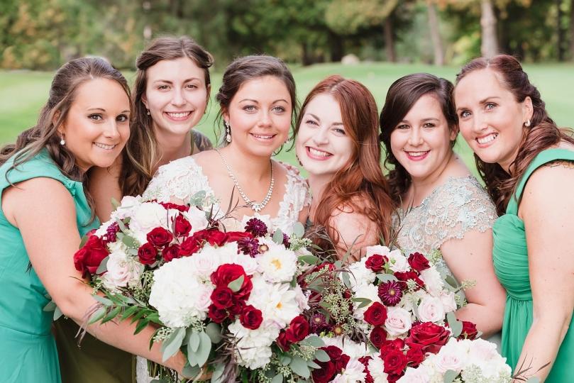 LakePlacid_Wedding-8976_LakePlacid_Wedding_CB