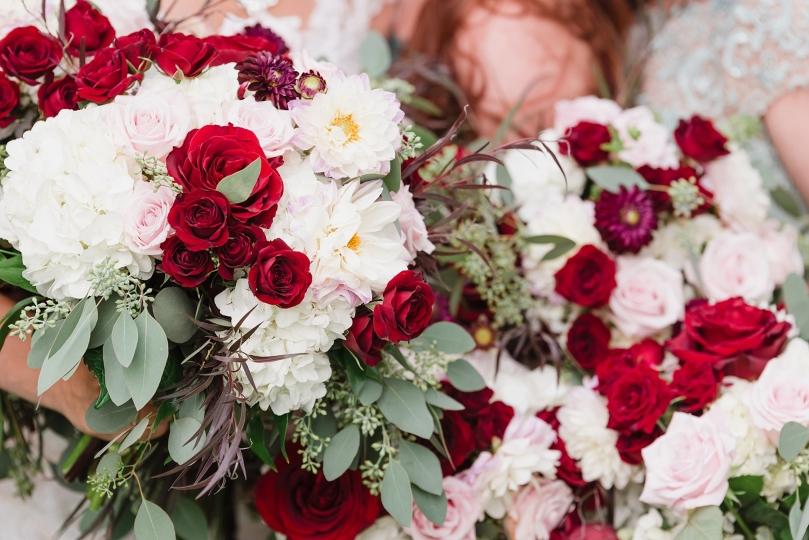 LakePlacid_Wedding-8981_LakePlacid_Wedding_CB