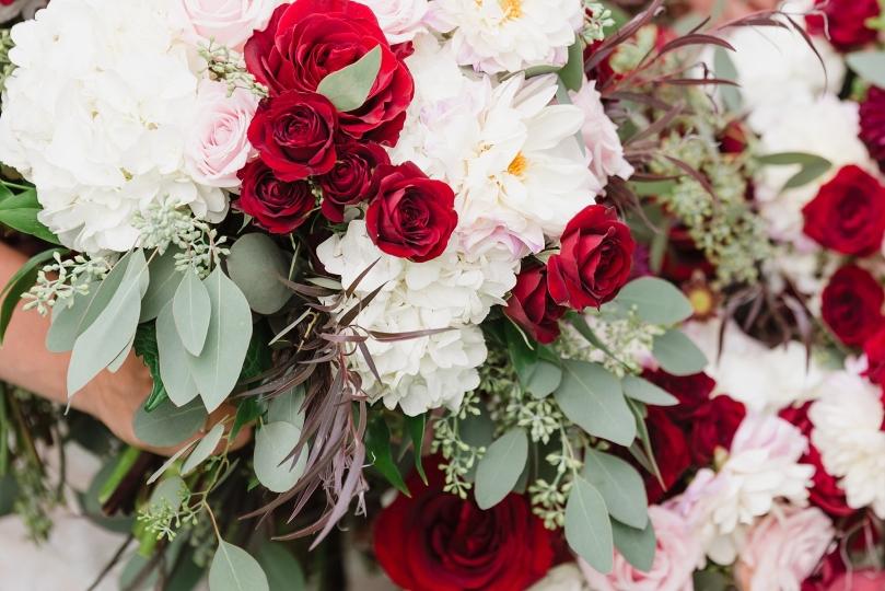 LakePlacid_Wedding-8982_LakePlacid_Wedding_CB