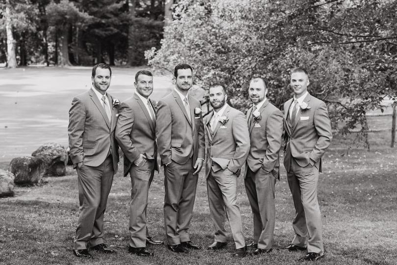 LakePlacid_Wedding-9054_LakePlacid_Wedding_CB