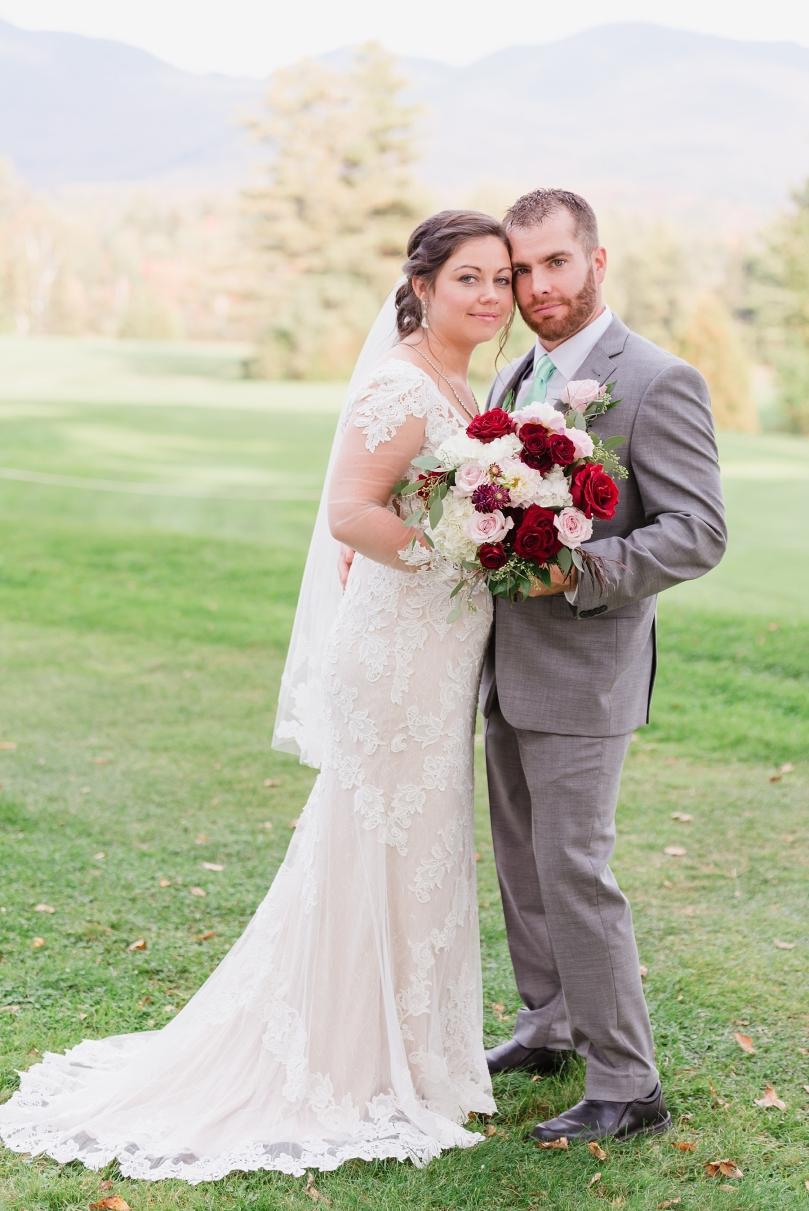 LakePlacid_Wedding-9134_LakePlacid_Wedding_CB