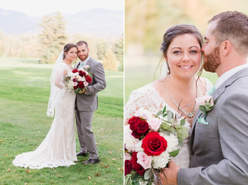 LakePlacid_Wedding-9144_LakePlacid_Wedding_CB