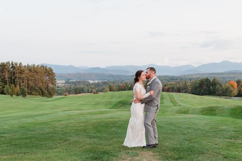 LakePlacid_Wedding-9151_LakePlacid_Wedding_CB