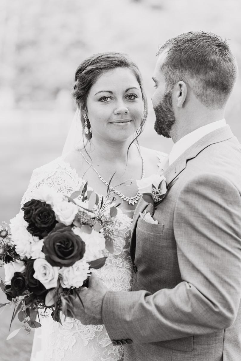 LakePlacid_Wedding-9157_LakePlacid_Wedding_CB