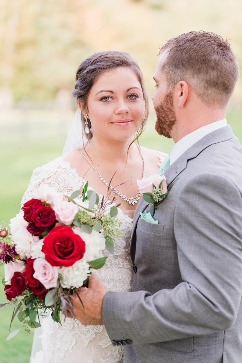 LakePlacid_Wedding-9158_LakePlacid_Wedding_CB
